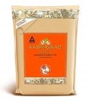 Aashirvaad: Select Atta