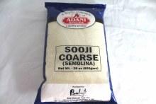 Adani : Sooji Coarse 800grm