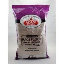 Adani : Ragi Flour Fine/course