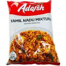 Adarsh: Tamil Nadu Mix 340gm