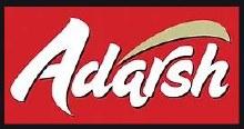 Adarsh: Manglore Mixiture