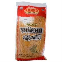 Ahmed : Roasted Vermicelli 150