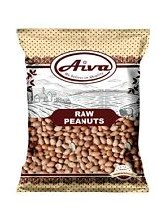 Aiva: Peanut Raw 2lb