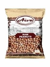 Aiva: Peanut Raw 3lb