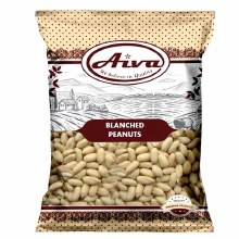 Aiva: Blanched Peanut 2lb