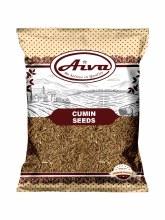 Aiva: Cumin Seeds