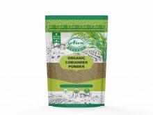 Aiva: Org Coriander Powder 200