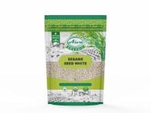 Aiva: Org Sesame Seed  200g