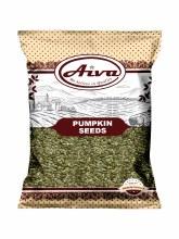 Aiva : Pumpkin Seeds 200gm.