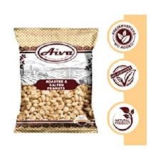 Aiva : Roasted Peanut