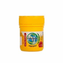 Amrutanjan Pain Balm 30ml.