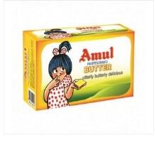 Amul: Butter 100gm