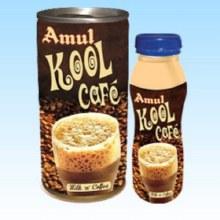 Amul Kool : Kool Cafe