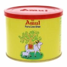 Amul : Pure Cow Ghee 16oz.