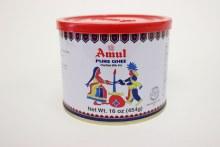 Amul : Pure Ghee 16oz.