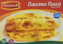 Anand : Banana Roast 16oz.