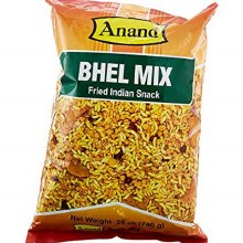 Anand: Bhel Mix 740gm