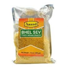 Anand: Bhel Sev 400gm