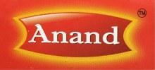 Anand : Ceylon Parotta 6pcs