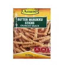 Anand: Butter Murukku 200gm