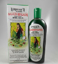 Ancient : Dudhi Herbal Hair Oi