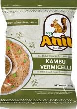Anil: Kambu Vermicelli 200gm