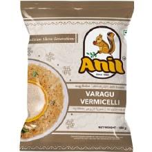 Anil: Varagu Vermicelli 200gm