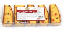 Anmol: Fruit Cake 340gm