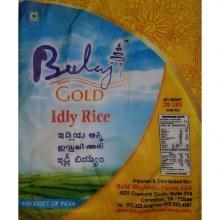 Balaji: Idli Rice 10lb