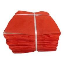 Balaji: Pooja Cloth 1m