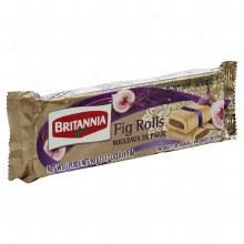 Britannia: Date Rolls 90gm