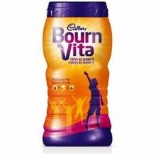 Cadbury: Bournvita 1kg