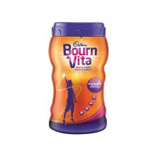 Cadbury: Bournvita 500gm