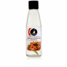 Ching's: Chilli Vinegar 200gm
