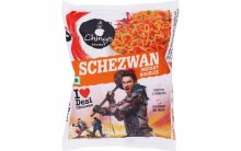 Ching's : Schezwan Noodles 75g