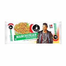 Chings: Manchurin Noodles 240g