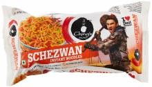 Chings: Schezwan Noodles 240gm
