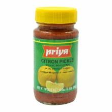 Citron Pickle Ng
