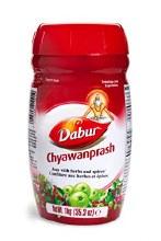 Dabur : Chyawanprash 1kg