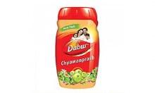 Dabur : Chyawanprash 500gm