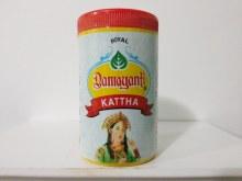 Damayanti Kattha 50gm.