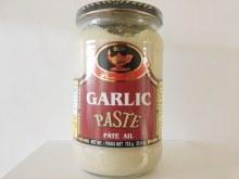Deep : Garlic Paste  723gm.