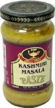Deep : Kashmiri Masala 10oz.