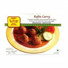 Deep: Kofta Curry 10oz