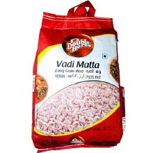 Double Horse : Matta Rice 10kg