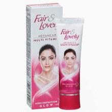 Fair&lovely: Multivitamin 50gm