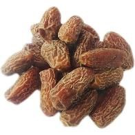 Famous : Dry Dates 100gm