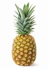 Fresh Pineapple Ea