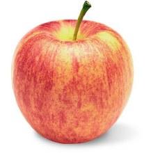 Gala / Red Apple Ea