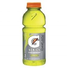 Gatorade: Sports Drink 20oz